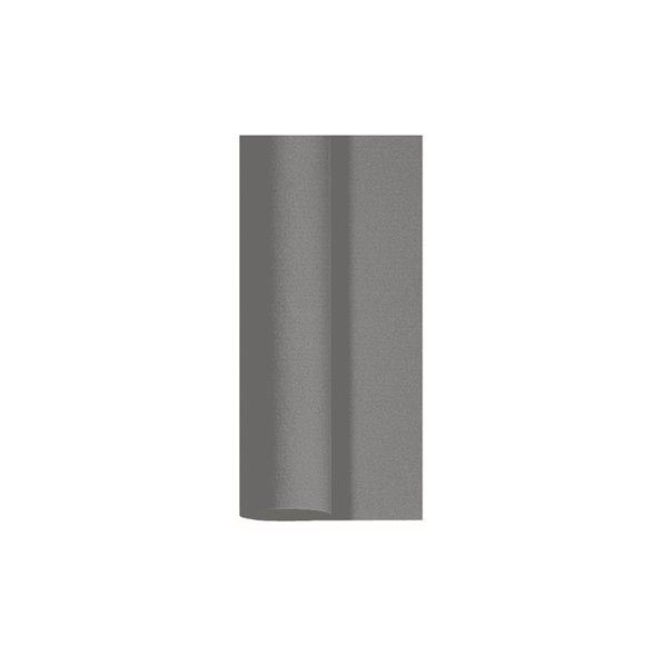 nappe effet tissu dunicel granite 10m. Black Bedroom Furniture Sets. Home Design Ideas