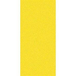 nappe effet tissu jaune 125x180cm. Black Bedroom Furniture Sets. Home Design Ideas
