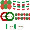 KIT DECORATION ITALIE